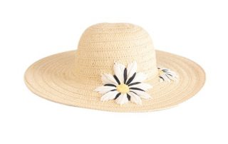 summer hat women