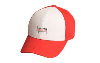 baseball cap wholesale