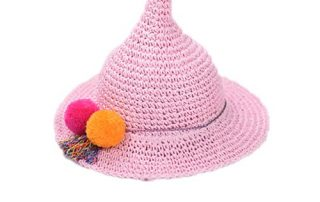 http://www.ancrafts.com/products/kids-sun-hat/