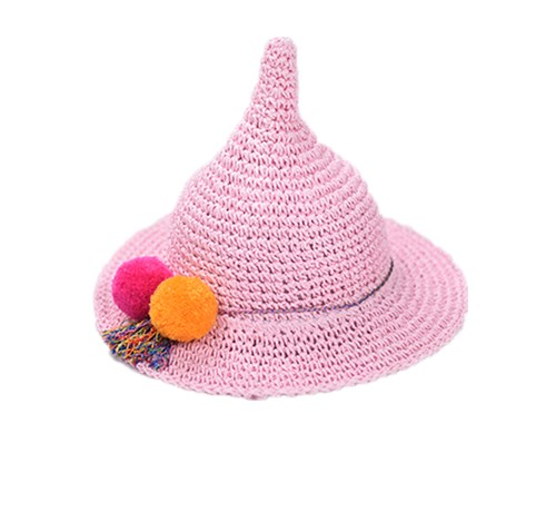 Children fedora hat