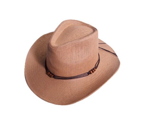 mexican straw cowboy hat